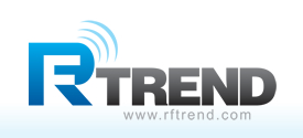 RFTrend